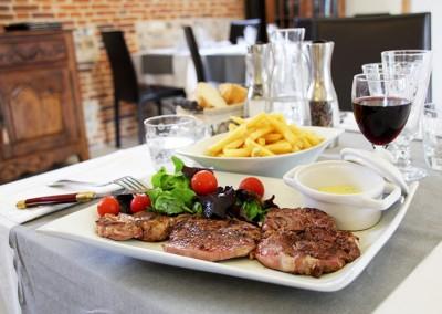 bon-restaurant-gonfreville