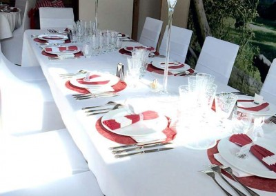 manoir-banquet-normandie