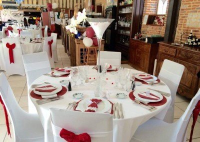 manoir-mariage-location