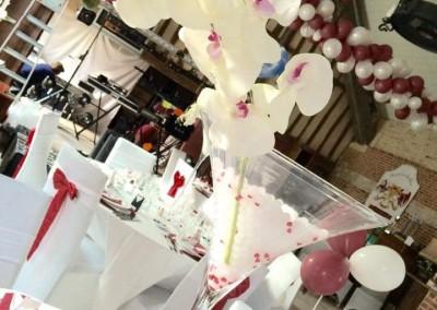 salle-mariage-lehavre