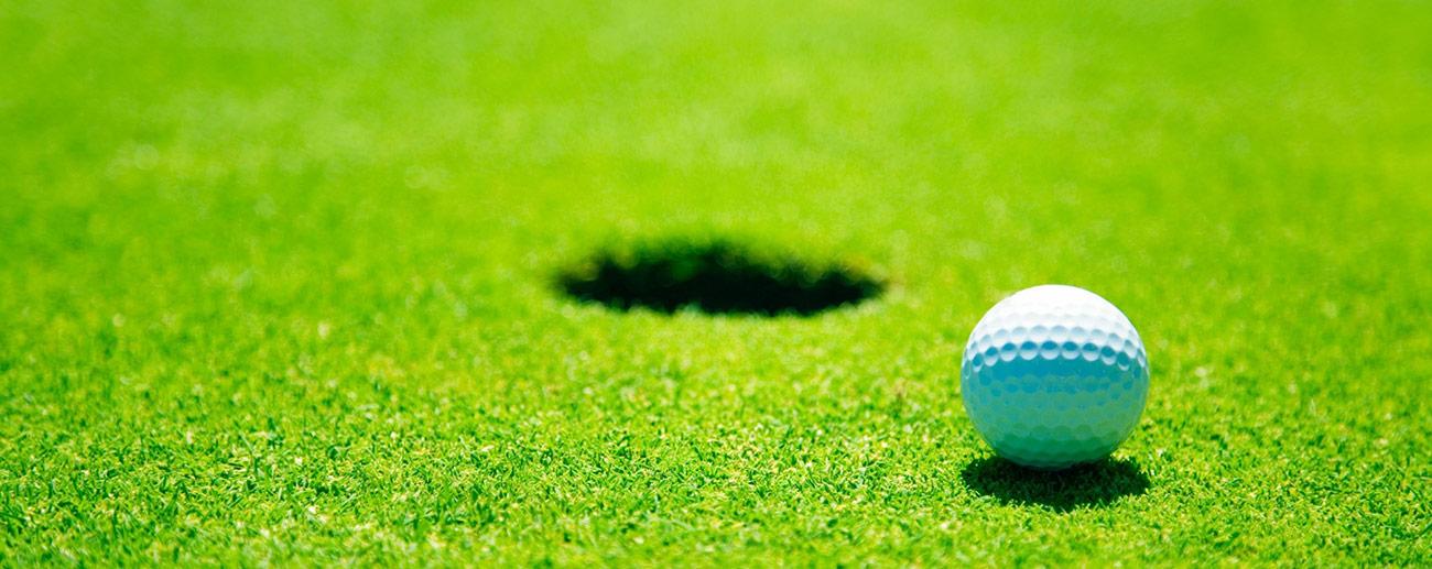 golf au havre