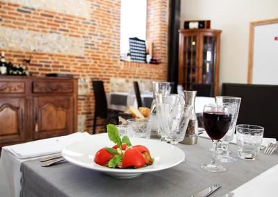 bon-restaurant-midi-gonfreville-lorcher