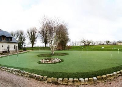 golf-de-bevilliers-pano7