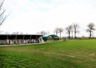 golf-de-bevilliers-pano8